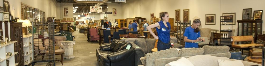 Home Habitat For Humanity Re, Iowa City Furniture